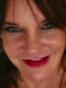 Amy Lynne Stavis