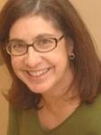 Andrea Esther Hirsch