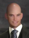 Andrew M. Leone