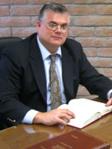 Andrew J Muirhead