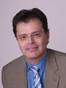 Anthony Joseph Vignier