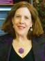 Arlene Kline