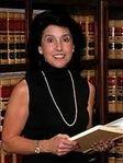 Barbara Ann Casino
