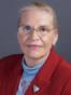 Barbara J. Shah