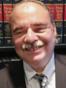Barry S. Schwartz