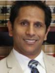 Bhavik Dalpat Patel