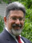 Brett D Weiss
