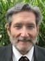 Brian J. Sheppard
