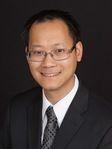Brian Shui-Chun Yin