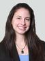 Brittany Sloane Weiner