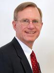 C. Donald Briggs III