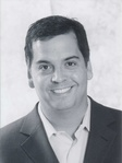 Carlos David Heredia