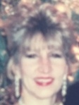 Carol Ann Jeney