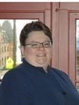 Carolyn Annette Elsey