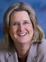 Cathy C. Church