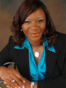Charlene L. Usher