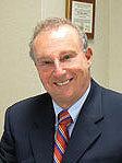 Charles M. Goldsmith