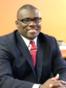 Charles Kwalonue Sunwabe Jr.