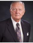 Charles Michael Tobin