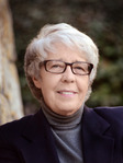 Cheryl Ann Truesdale
