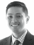 Chris Truc Nguyen