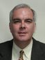 Christopher M. Lefebvre