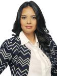 Cindy Andrea Blandon Alaniz