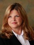 Cynthia Elaine Lewis