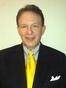 Dale Robert Robbins MD