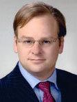 Daniel P. Hilf