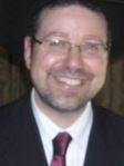 Daniel Ray Lasar