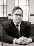 Daniel Armando Sandoval