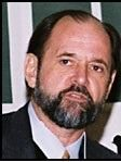 Daniel L. Viets