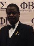 Darrell Brinnett Reynolds Sr.