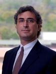 David A Bolson