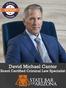 David Michael Cantor