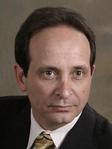 David Bruce Chianco
