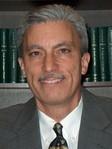 David Mark Landay
