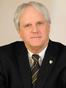 David B. Mitchell