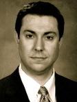 David Alexander Russomanno