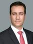 David Nima Sharifi