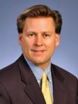 David Craig Sheldon