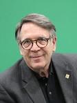 David Jay Sternberg
