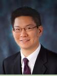 David Ming-Teh Tang