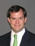 David S Thompson
