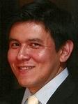 Dean P Murray