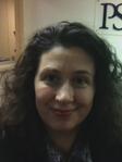 Deborah Zaccaro Hoffman