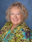 Deborah Ann Hughes