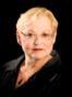 Deborah B Josephson