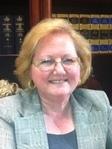 Deborah Lynne Karapetian